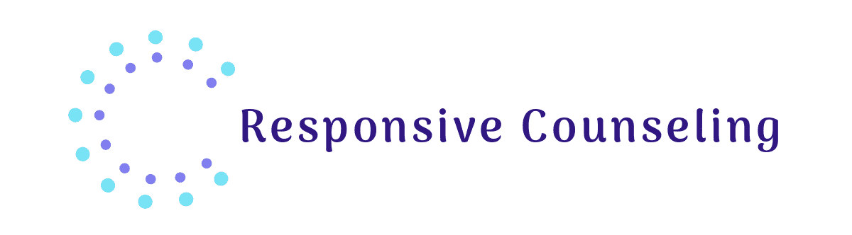 Responsive Counseling LLC